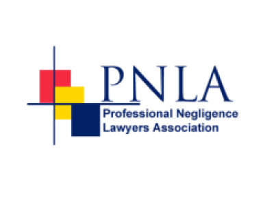 Professional Negligence Lawyers Association - MedicalNegligence.co.uk