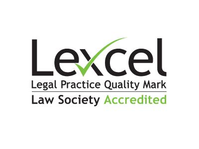 LExcel Logo - MedicalNegligence.co.uk